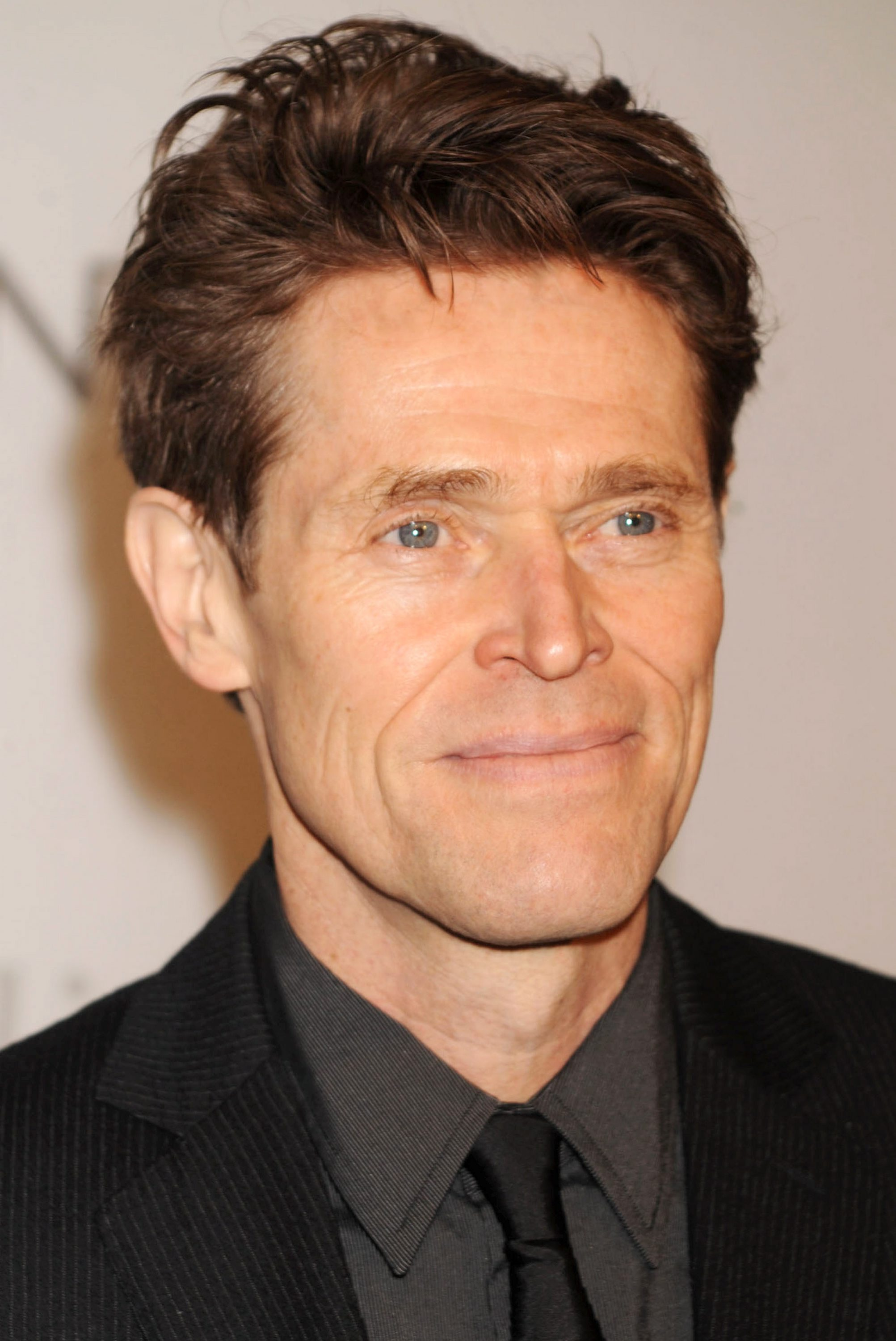 Willem Dafoe - Alchetron, The Free Social Encyclopedia