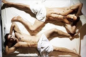 #ManCandyMonday #Supernatural Hotties