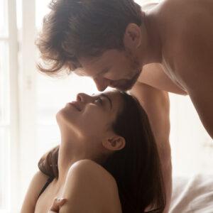 http://tobidoyle.com/wp-content/uploads/2018/11/bigstock-Romantic-Couple-Looking-In-Eye-255633799-300x300.jpg