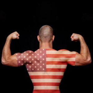 http://tobidoyle.com/wp-content/uploads/2019/07/american-flag-on-back-rf123-300x300.jpg
