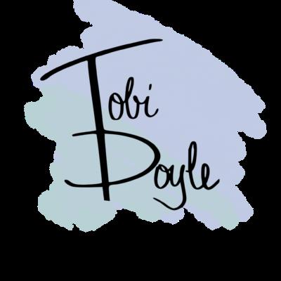 Tobi Doyle